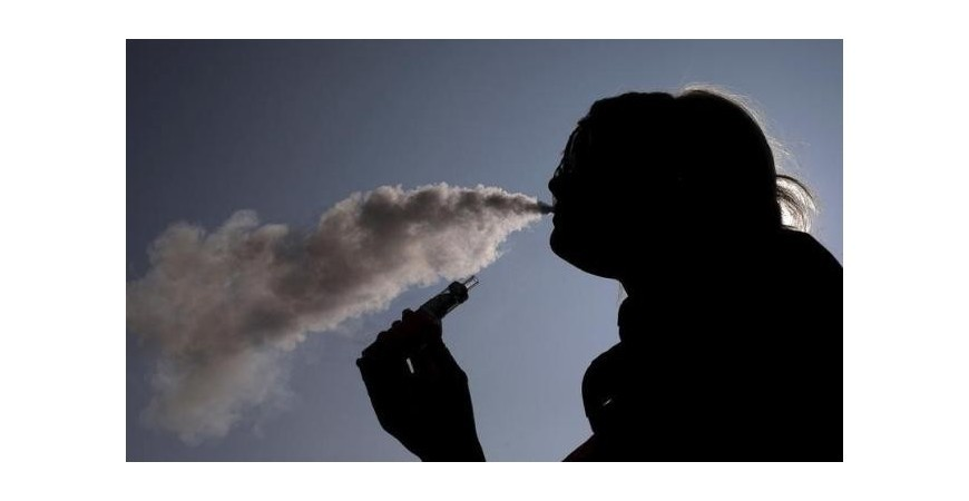 E-cigarettes are 95 percent less harmful than tobacco: UK study