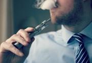 """""""Παγώνει"""" το σχέδιο νόμου καπνικών προϊόντων του Υπουργείου Υγείας;"""