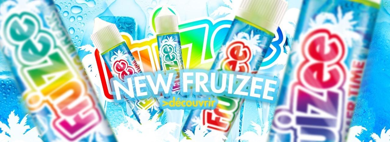 New Fruizee